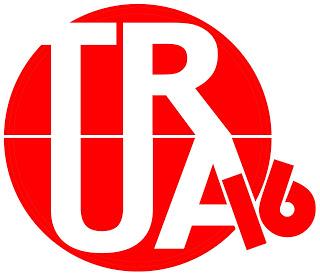 TURA 16, takmičenje u rešavanju anagrama