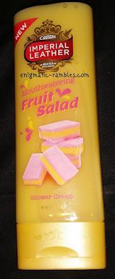 Imperial-Leather-Fruit-Salad-Shower-Gel