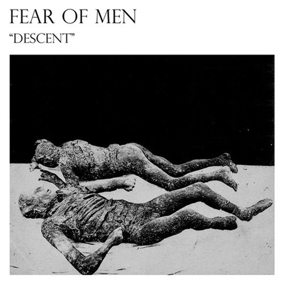 fear of men - descent