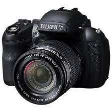 Daftar Harga Kamera Prosumer Fujifilm