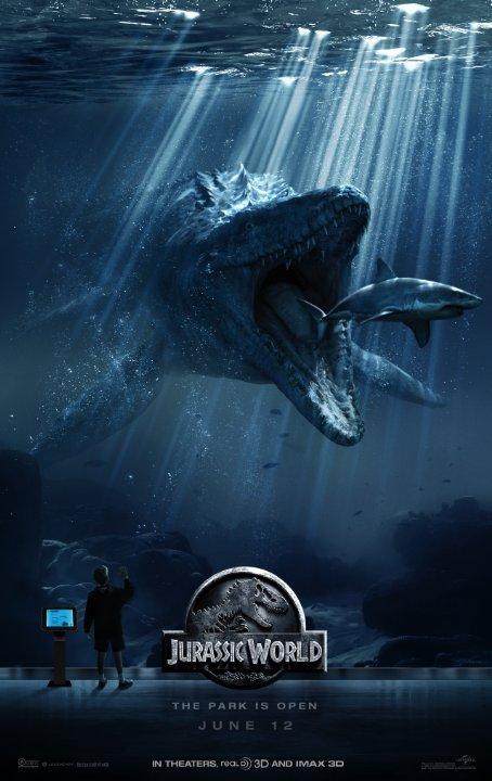 jurassic world 2015 full movie in hindi free download utorrent
