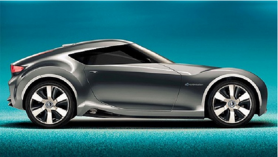 2017 Nissan 370Z Review, Specs and Release Date