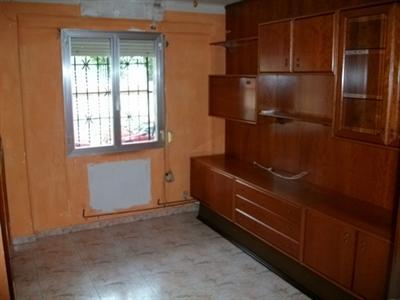 Pisos viviendas y apartamentos de bancos y embargos apartamento de banco en venta madrid - Pisos de bancos en madrid ...