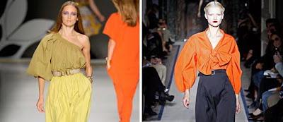 03 blouse Блузки: стильове розмаїття