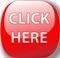 http://3.bp.blogspot.com/-rfya-KwahaE/T9LGPg3YiEI/AAAAAAAALBE/9V3xrmfOAAU/s1600/indian+and+pakistani+%282%29.jpg