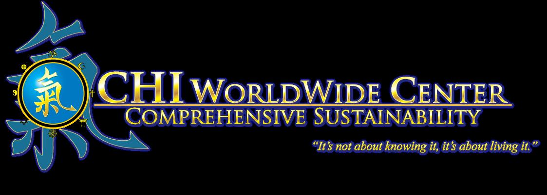 CHI Worldwide