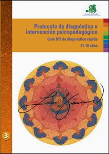 http://www.clinicambiental.org/docs/publicaciones/GUIA3.pdf