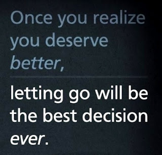 Quotes About Moving On 0019 5