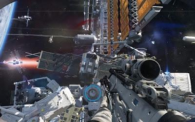 odin space station firing - photo #29