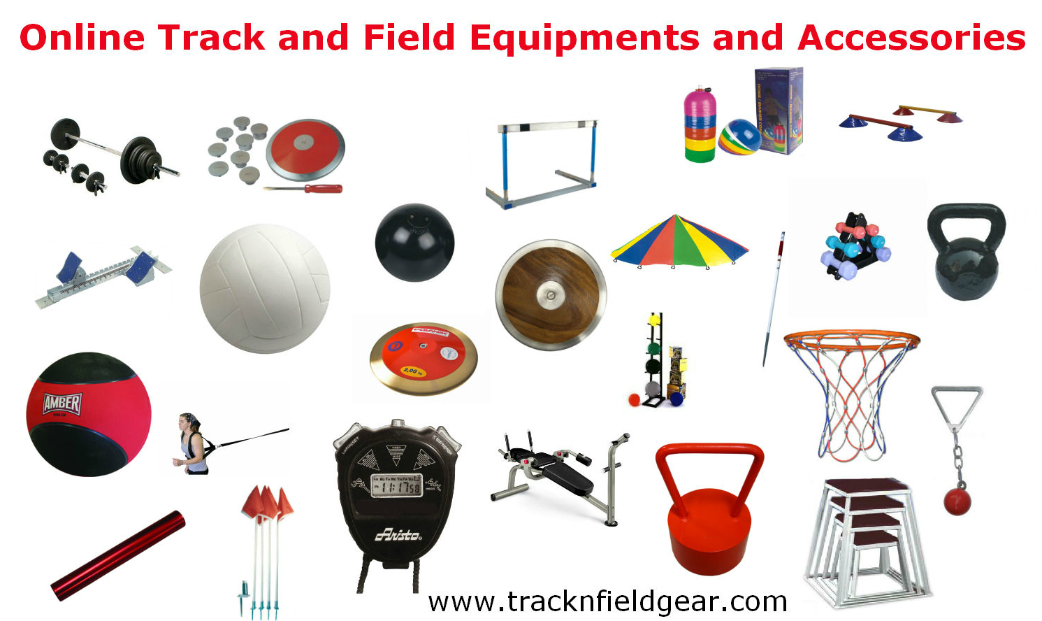 Online-Track-and-Field-Equipments-and-Accessories