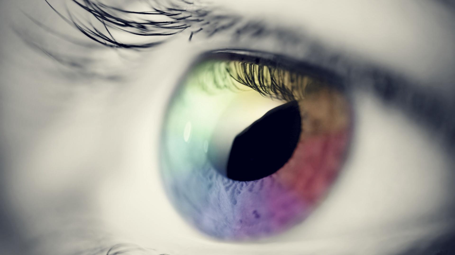 http://1.bp.blogspot.com/-aZnrnTZaXx4/UMIAEMYrN0I/AAAAAAAARUA/ML52tc-ak1I/s0/retina-rambo-eye-1920x1080.jpg