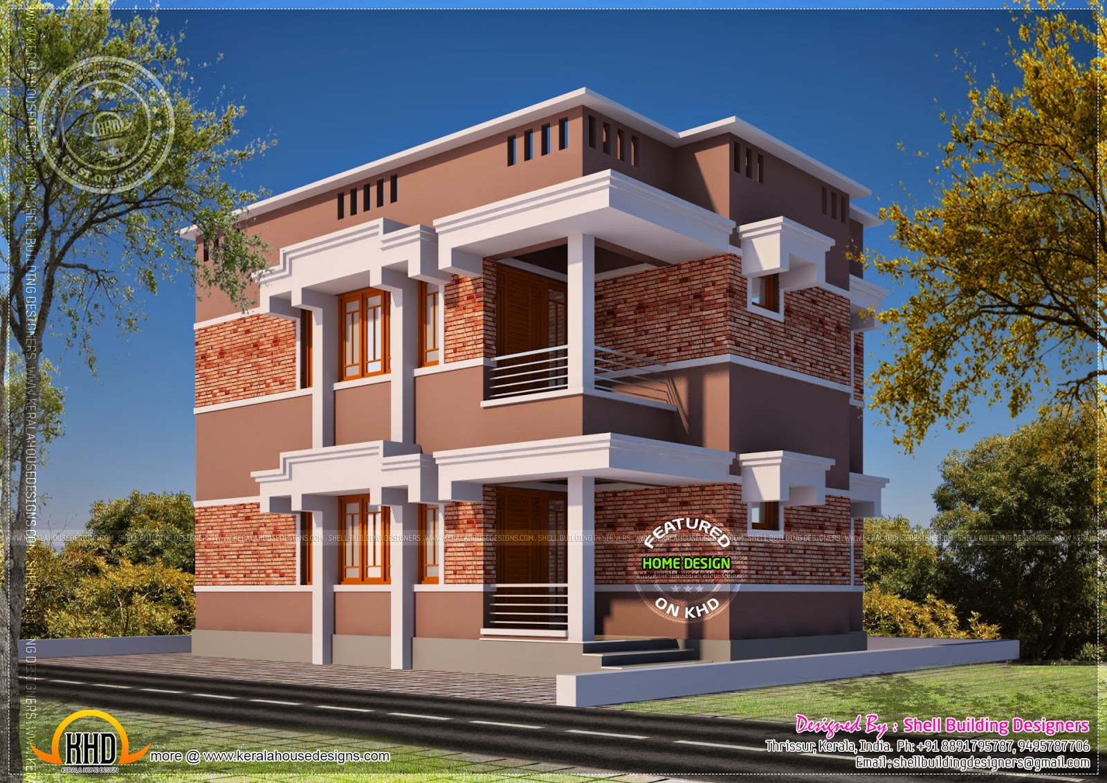 Simple roof house plans for House plans with simple roof designs
