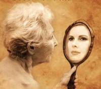 solusi penuaan dini