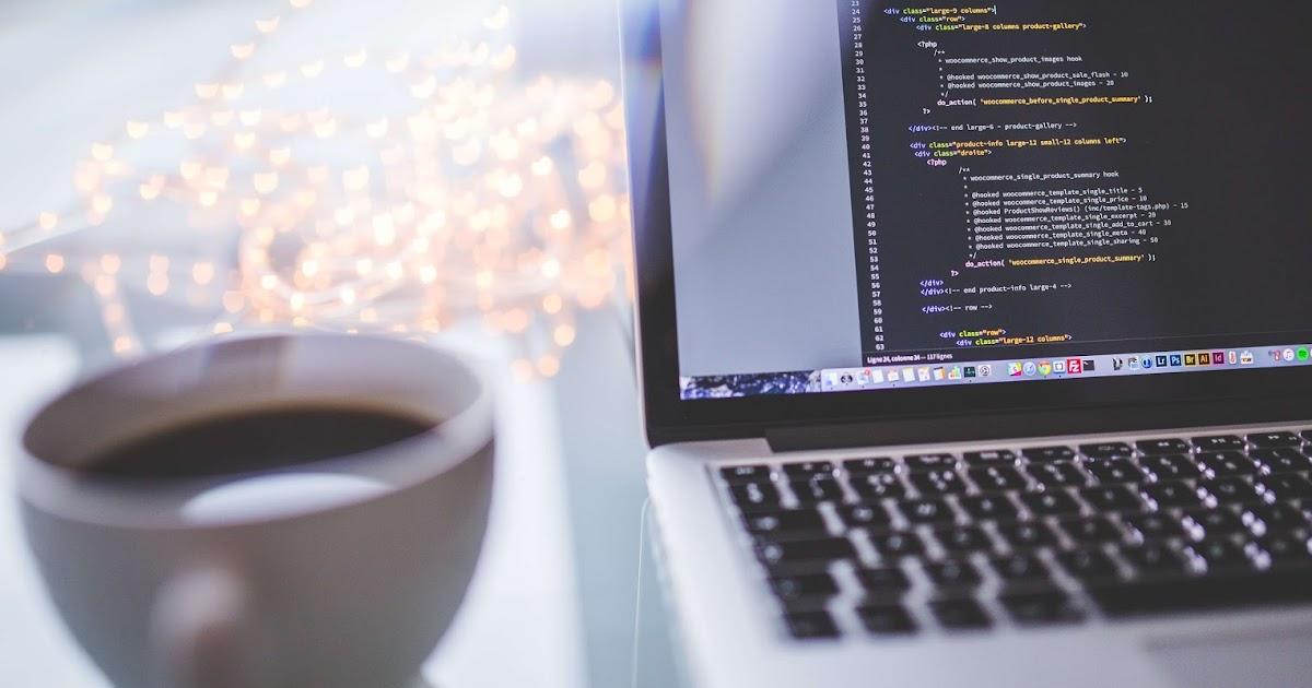 程式碼教學利器!可協作免費漂亮線上程式碼編輯器
