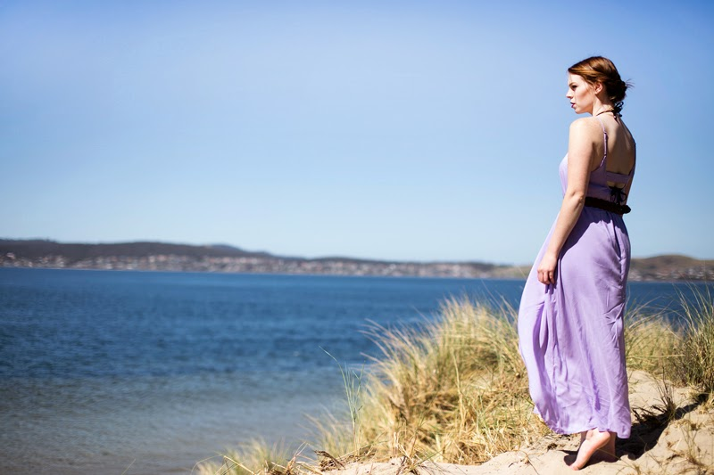 http://stfrock.com.au/whats-new/jasmine-back-maxi-dress-in-lilac.html