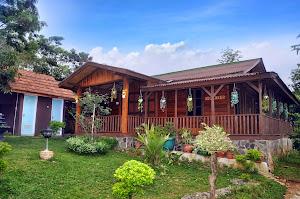Penginapan Di Sentul Bogor Yang Layak Menjadi Pilihan Anda Adalah Mood Camp Resort Selain Harganya Murah Dan Terjangkau