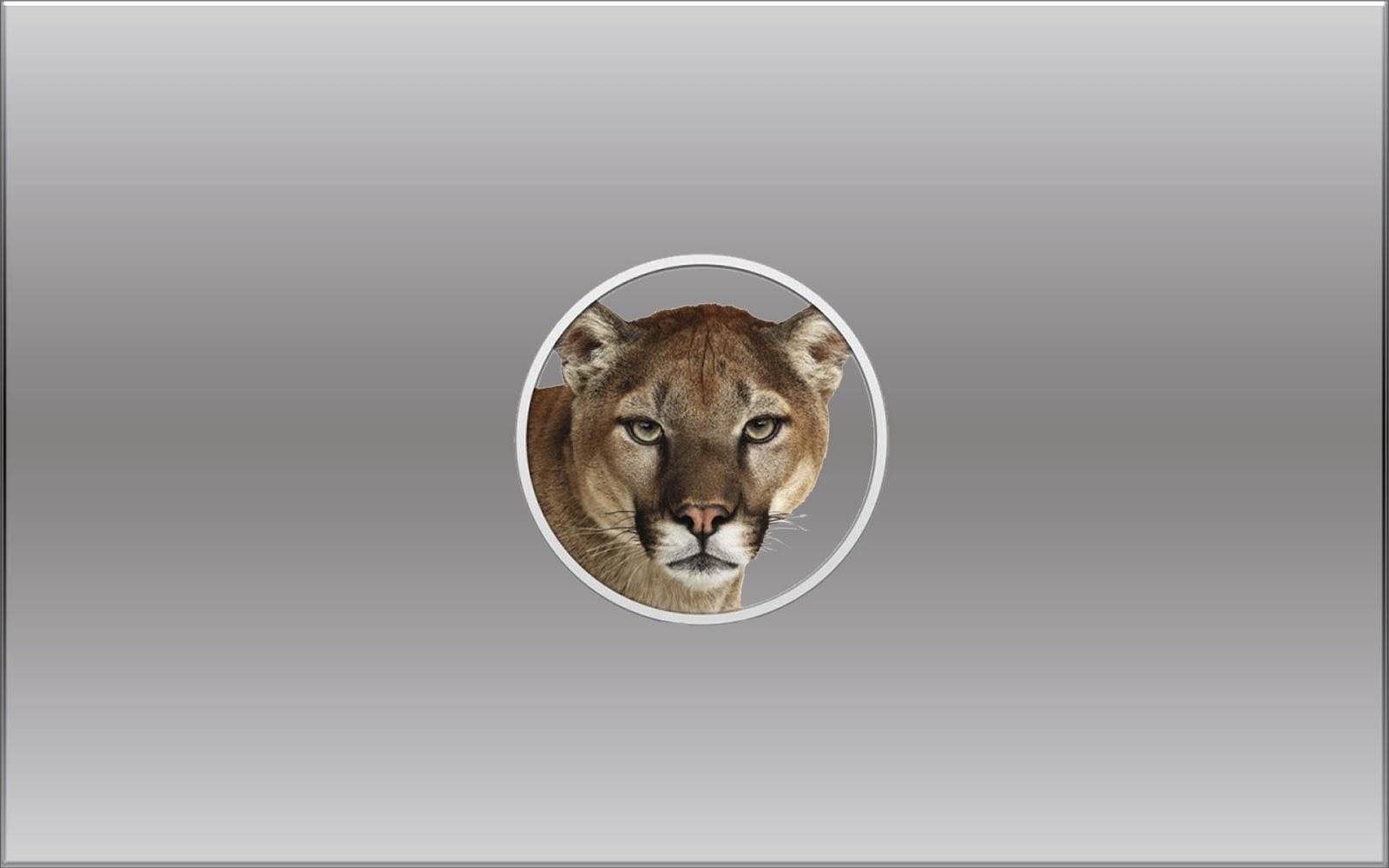 http://1.bp.blogspot.com/-aZsBTiznYpI/UBvylUnOd2I/AAAAAAAACH0/o8gmoxbvD-k/s1600/OSX_Mountain_Lion_Wallpaper_1920x1200_-_17.jpg