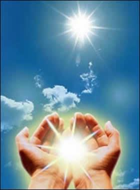 manos-de-luz