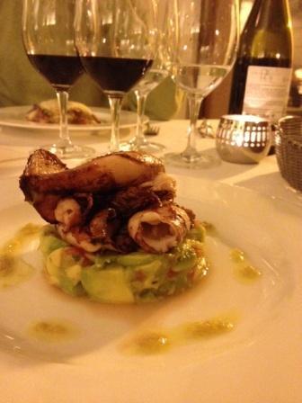 Lov eat blog el cocinillas la mia piacevole scoperta a for El cocinillas madrid