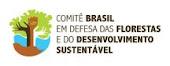 Comitê Brasil