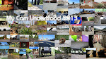 My Cam Underfoot 2013