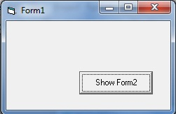 show or load forms