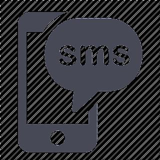 Cara Atasi Ponsel Android Tidak Bisa Buat Kirim Sms