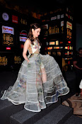 Tamanna At South IIFA Utsav-thumbnail-19