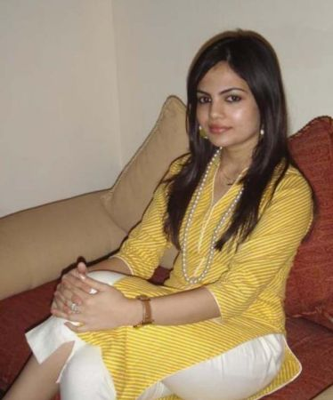 Dating service kanpur