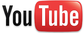 Suscrbete a nuestro canal de YouTube !
