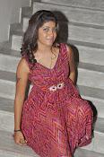 Geethanjali glamorous photos-thumbnail-1