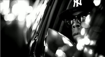 News // Jay-Z Pour La Pub Rocawear