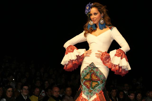 colección-Crisol-Amalgama-Flamenca-aurora-gaviño