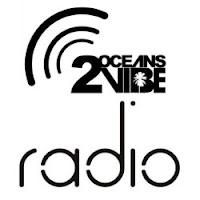 2OceansVibeRadio - 2OV Radio