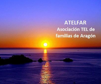 Asociación TEL de Familias de Aragón