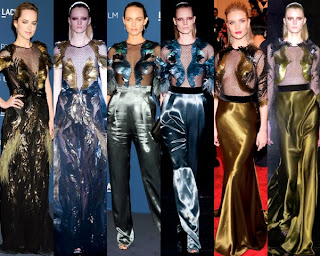 Gucci-Sheer-Paneled-5-Tendencias-de-Pasarela-te-visten-de-Fiesta-Shopping-godustyle