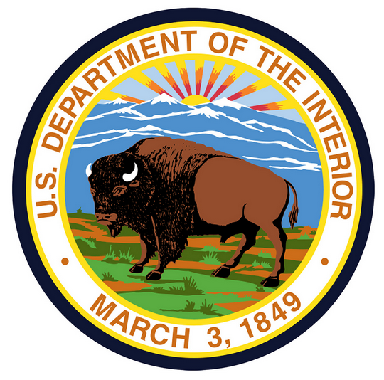 U.S. Department of the Interior Internship Program and Jobs