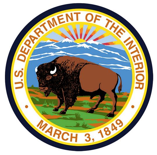 U.S. Department of the Interior Internship Program and Jobs
