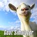 Goat Simulator 2014 Full indir