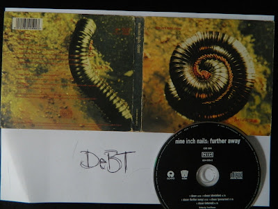 Nine_Inch_Nails-Closer_(UK_CDM1)-CDM-1994-DeBT_iNT