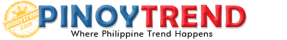 Pinoy Trend