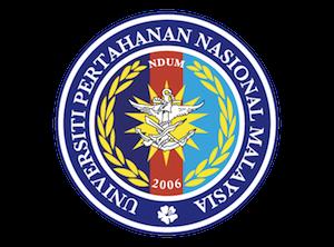 Logo UPNM