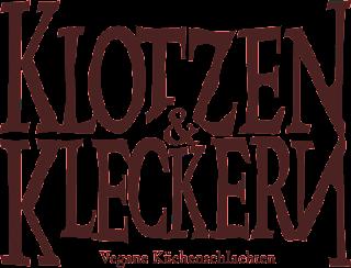 http://klotzenundkleckern.de/