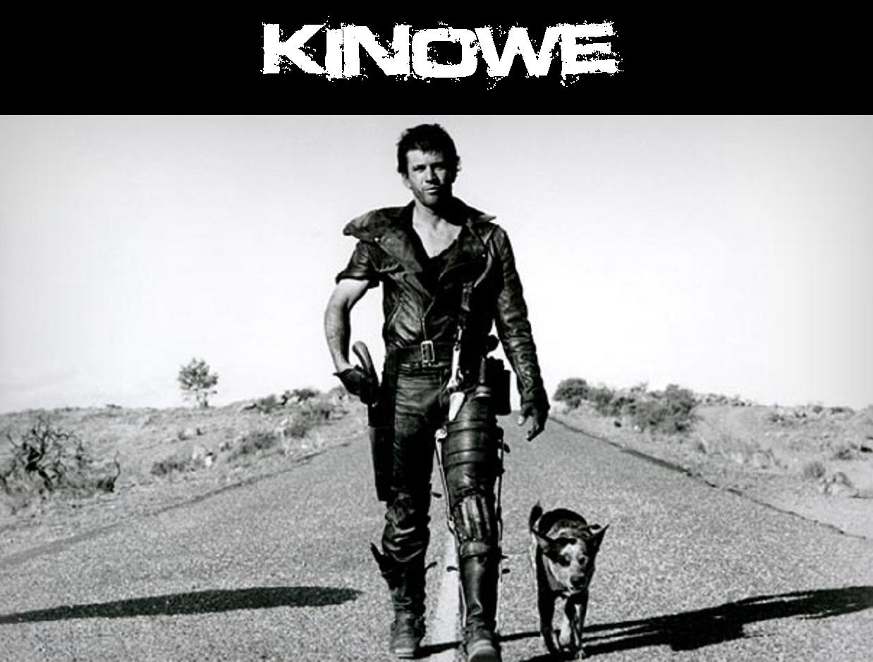 http://radioaktywne-recenzje.blogspot.com/2013/11/filmy.html
