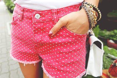 blog-moda-looks-ideias-2013-comida-roupa-de-marca-vania-oliveira