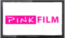 Pinkfilm-uzivogletv