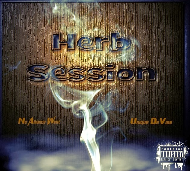 The Herb Session Mixtape
