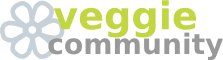 http://www.veggiecommunity.org/de/