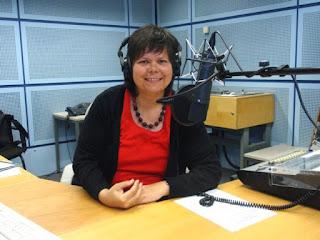 Tortentante radio wdr hochzeitstorte interview