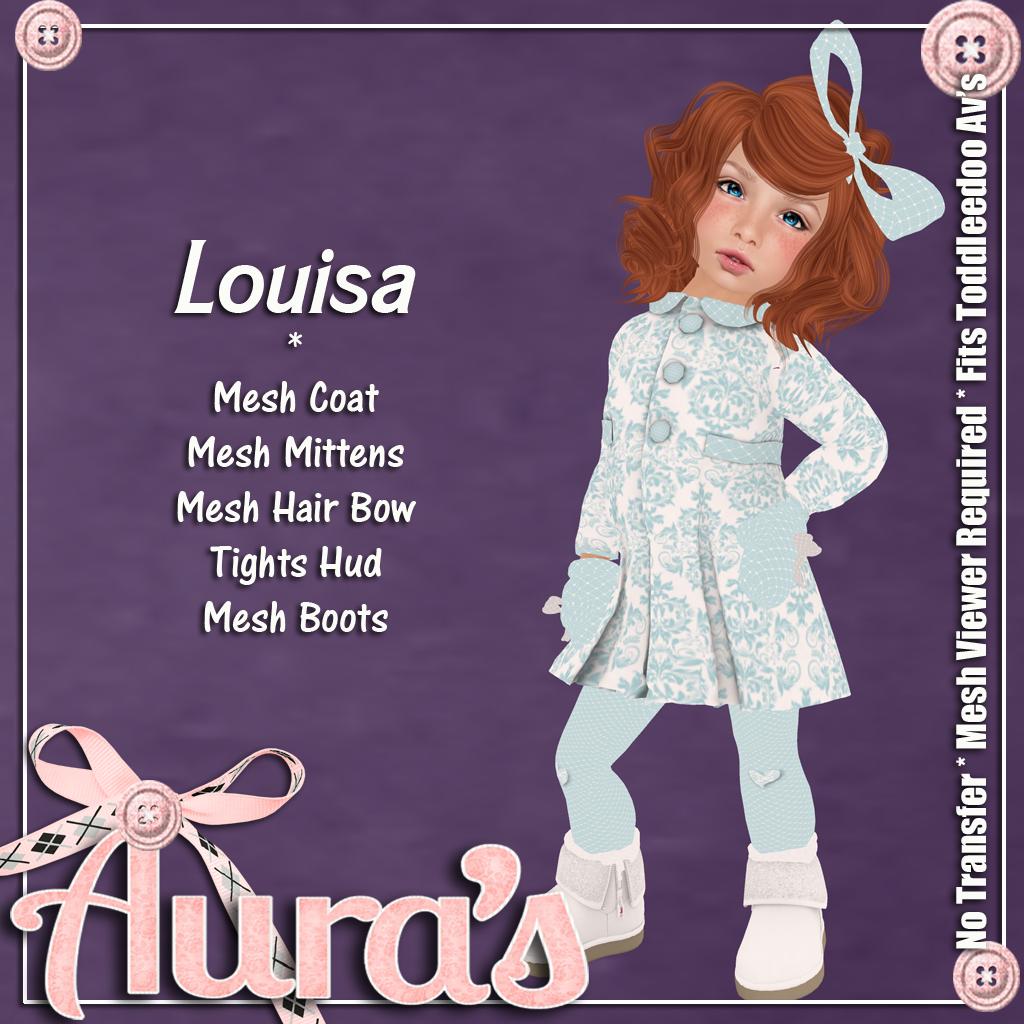 https://marketplace.secondlife.com/p/Auras-Louisa-Coat-Dress-in-Blue-for-Toddleedoo/6555953